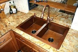 copper sink cleaner copper sink cleaner medium size of sink home depot retailers copper sink cleaner copper sink cleaner