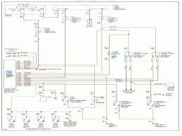 1997 jetta wiring diagram jetta starter wiring diagram, 1997 1998 vw jetta stereo wiring diagram at 1997 Jetta Wiring Diagram