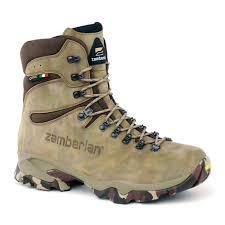 <b>Ботинки Zamberlan 1014 Lynx</b> Mid GTX, camouflage, 42.5 EU ...