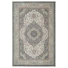 avonmore grey 10 ft x 13 ft area rug