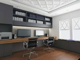 running home office. Claiming Tax Deductible Expenses For Working From Home Or Running A Office Is Legitimate Way To Be Reimbursed The Costs Incurred By You E