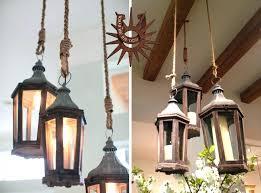 outdoor electric chandelier uk gazebo candle chandeliers pottery barn
