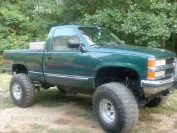 1990 Chevrolet Silverado 1500 - news, reviews, msrp, ratings with ...