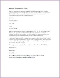 Proposal Sample Construction Free Template Contract Contractor ...