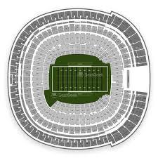 Bronx Stadium Seating Chart Az Cardinals Stadium Map Dodger