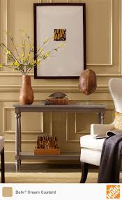 Yellow Paint For Living Room 17 Best Images About All About Paint On Pinterest Paint Colors