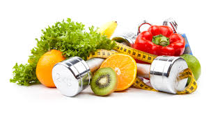 Diet And Excercise Exercise And Food Rome Fontanacountryinn Com