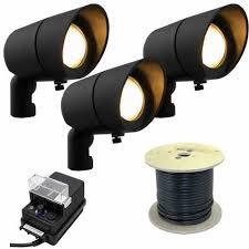 diy lighting kits. kit shown in black legacy finish diy lighting kits