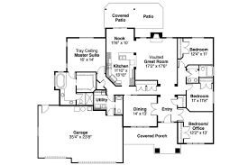 mattamy homes floor plans luxury enchanting american houses plans gallery best inspiration home of mattamy homes