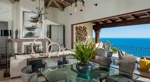 Ladco Resort Design Group The Latest Luxury Market Trend Fully Loaded Spec Homes