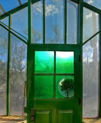 spectacular what can go through the green glass door r61 in wow home decoration idea with