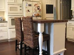 Pottery Barn Kitchen Kitchen Island On Wheels Pottery Barn Kitchen Bar Stools Black