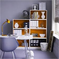 image03 choosing home office. 16 feminine home office designs image03 choosing