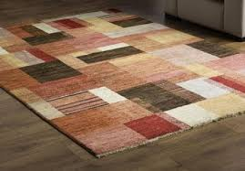A Area Rug Cleaning Baton Rouge