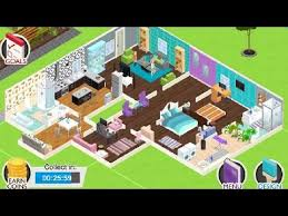 Small Picture Cool Design Ideas 1 Designing A House Game Home Games Home Array