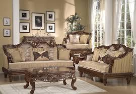 traditional sofa designs. Formal Sofa Designs Furniture Amazing Living Room Traditional