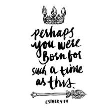 Bible Quotes On Love Impressive Vilchis Designs Whatever Is Lovely Quotes Pinterest