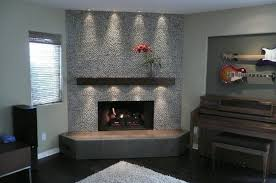 furniture remodeling ideas. Fireplace-refacing-ideas Furniture Remodeling Ideas