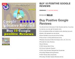 Google You Read Should Reviewtrackers Reviews Buy This