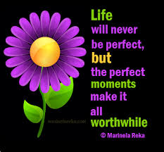 Beautiful Moments In Life Quotes Best Of Quotes About Life And Moments Short Poems And Quotes Marinela Reka