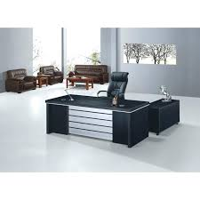 l shaped office desk cheap. Surprising Bush Office Connect Achieve L Shaped Desk Cheap W