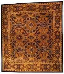 spanish style rugs a rug spanish style rugs uk spanish mission style rugs