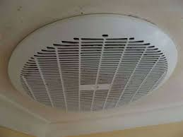 ceiling bathroom fans kitchen exhaust fan from whisper quiet with light heat