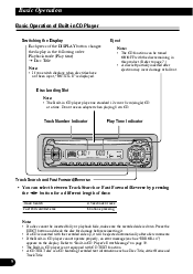pioneer deh 11e wiring diagram wiring diagram and hernes pioneer deh 11e wiring diagram and hernes