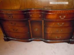 Bedroom Furniture Dresser Large Bedroom Dressers Bedroom Furniture Dresser Vaughan