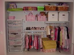 Organization For Bedrooms 13 Diy Closet Organizers For Tidy Bedrooms Closet Organization