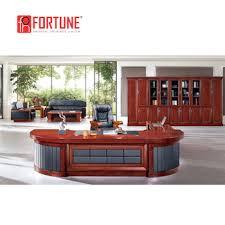 classic office desk. Modren Desk Classic Solid Wood Managing Directors Office Furniture Executive Desk For Office Desk E