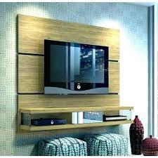 wall hung tv standard height for wall mounted beautiful design wall hung tv unit nz