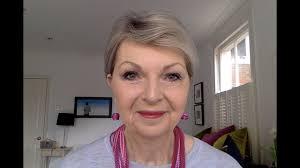 Look Fabulous Forever Light Look Beauty Balm Makeup For Older Women Light Look Beauty Balm 0 5