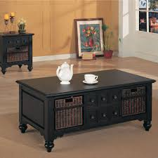 coffee table get your diffe furniture in storage tables design with
