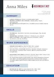 Current Resume Styles Template Adorable Current Resume Styles Template Lezincdc