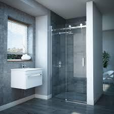 frameless glass pocket doors. Full Size Of Gap Between Shower Door And Panel How To Measure For Frameless Glass Pocket Doors