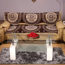 sofa covers. Wonderful Covers Full Size Of Sofasofa Covers For Extra Large Sofas Pillow Pet Or Slide  Underable  In Sofa E