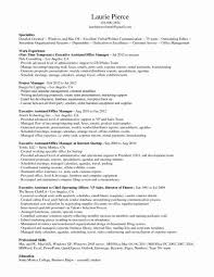 Accenture Analyst Sample Resume Interesting Data Analyst Resume Sample Original 48 Best Reporting Analyst Sample