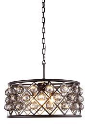full size of lighting amusing elegant chandelier 17 1214d20mb ss rc elegant lighting spiral chandelier 1214d20mb