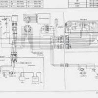 husky mower wiring diagram wiring diagram and schematics kubota wiring diagrams wiring diagram schemes huskee mower wiring diagram kubota lawn mower wiring diagrams