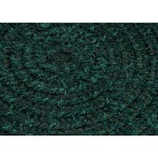 colonial mills spring meadow dark green rug s r for plans