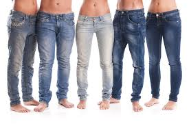 jean size converter how to convert your us jeans size to european size