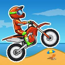 Jeux de friv 2020 jouez à tous les jeux de friv 2020 gratuits sur jeuxdefriv2020.net. Moto X3m Jouez A Moto X3m Sur Poki