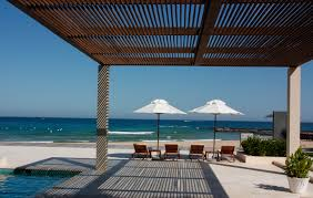 patio shade structure ideas awesome outdoor landscaping sensational wooden pergola cover with pool