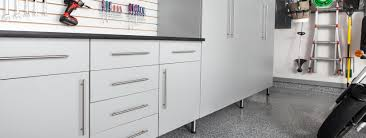 cabinets for garage. Modren Cabinets Garage Cabinet Systems Richmond VA To Cabinets For