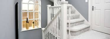 Painting And Decorating Costs London