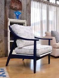 xoxo furniture. A Sneak Peek At Trisha Yearwood\u0027s First Home Collection Xoxo Furniture S