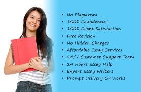 get top quality essays written by best online essay writing why to buy essay from us