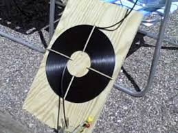 solar water heater diy w black water hose fast hot water 158f pasteurizes