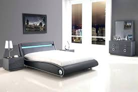 Bedroom Sets For Guys Full Size Bed Bed With Drawers Underneath ...